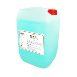Lej a dilu da lej a diluida 50gr cloro activo litro for Precio litro cloro liquido